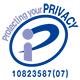 プライバシーマークについて